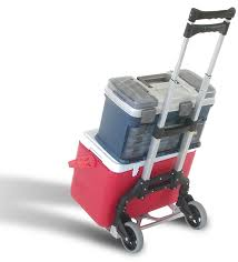 Aluminum Hand Truck Ebay. Aluminium Sackkarre Mit 400 Kg ... New Unused Magna Cart Mcx Personal Hand Truck Grey Must Collect 150 Lb Capacity Alinum Folding Amazoncom Ideal Steel Shop Trucks Dollies At Lowescom Uhaul Dolly Magna Cart Flatform Lowes Canada Push Collapsible Trolley Top 10 Best Reviewed In 2018 Review Sorted 300 Four Wheel