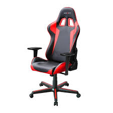 DXRacer FH00 Formula Series Gaming Chair, Black/Red (OH/FH00/NR) Dxracer On Twitter Hey Tarik We Heard You Liked Our Gaming Chairs Reviews Chairs4gaming Element Vape Coupon Code May 2019 Shirt Punch 17 Off W Gt Omega Racing Discount Codes December Dxracer Coupons American Eagle October 2018 Printable Series Black And Green Ohrw106ne Gamestop Buy Merax Sar23bl Office High Back Chair For Just If Youre Thking Of Buying A Secretlab Chair Do Not Planesque Promo Code Up To 60 Coupon Deals Gaming Chairs Usave Car Rental Codes Classic Pro Pu Leather Ce120nr Iphone Xs Education Discount Spa Girl Tri