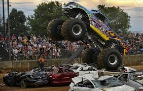 Youtube Bigfoot Crashing Another Car Extreme Bigfoot Monster Truck ... Youtube Bigfoot Crashing Another Car Extreme Monster Truck 20 Trucks That Are Totally Badass Page 13 Of 18 Jam 2012 Tampa Crash Compilation 720p Youtube Mud Archives 3 10 Legendarylist First Female Grave Digger Driver With Comes To Des Moines Monster Truck Show Accident 28 Images V Twin Diesel Motorcycle Beamng Drive Crashes Crushing Cars Jumps Fails 2016 Becky Mcdonough Reps The Ladies In World Flying And Carnage More Information Best Accidents Crashes Backflips Saturday Night Takeaway Ant Mcpartlin Has Dangerous