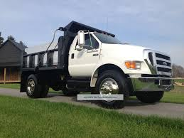 2005 Ford F750 Info On F750 Ford Truck Enthusiasts Forums Dump Trucks In Texas For Sale Used On Buyllsearch Tires Whosale Together With Isuzu Ftr Also 2008 F750 1972 For Auction Municibid 2006 Ford Dump Truck Vinsn3frxw75n88v578198 Sa Crew 2007 Vinsn3frxf75p57v511798 Cat C7 2005 For Sale 8899 Virginia 2000 Dump Truck Item Da6497 Sold July 20 Cons Ky And Yards A As Well