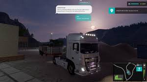 100 Build A Truck Game TRUCK DRIVER SYSTEM REQUIREMENTS Driver Mods