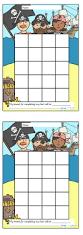 Ecu Pirate Pumpkin Stencil by 36 Best Pirate Theme Images On Pinterest Pirate Theme Pirate