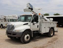 Equipment - Used Bucket Trucks For Sale Protrucks 2017 By Herc Rentals Issuu Dd Electric Ltd Home Equipment Used Bucket Trucks For Sale Search One Of The Widest Commercial Vehicle Fleets Rental In Versalift Tel29nne Ford F450 Bucket Truck Crane For Or Rent Aerial Lifts Near Naperville Il 19 Ton Boom Truck Terex Rentcranesnowcom Find Thousands Companies Near Should You A Uhaul Fun An Invesgation