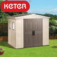 Keter Storage Shed Shelves by Best 25 Keter Sheds Ideas On Pinterest Keter Sheds Costco