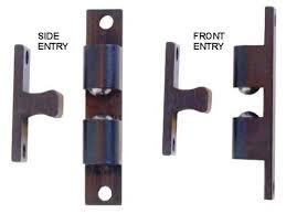 Child Proof Locks For Cabinet Doors by 11 Best Kitty Proofing Ideas Images On Pinterest Child Proof
