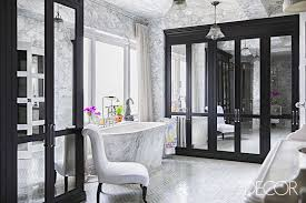 100 Modern Contemporary Design Ideas Contemporary Bathrooms Modern Bathroom Ideas