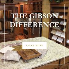 100 Gibson Custom Homes