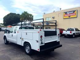 Truck Ladder Rack And Tool Box, | Best Truck Resource Heated Sneaks On Twitter Supreme Fw17 Skate Blood Semen Gonz Zoresco The Truck Equipment People We Do It All Products Stepsaver Body To Be Installed Fuso Canter Trucks Fleet Owner Transport Co Photos Kadodara Surat Pictures Images Thommens Sales Fully Loaded 2011 Dodge Ram 1500 Topperking Ranch Providing All Of Tampa Bay Sunroofs Clinton Township Michigan Wallpaper Tiger Volvo Supreme Compact Car Motor Vehicle Penske Freightliner M2 With Body Hts Systems Worlds Best Carshow And Flickr Hive Mind