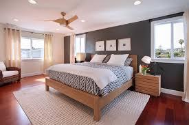 Weathered Wood Bedroom Furniture