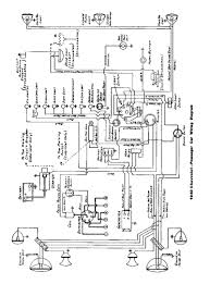 100 1948 Chevy Truck Parts Fuse Box Data Wiring Diagram Site