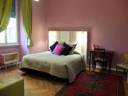 Dimora Bedroom Set by Guest House Dimora Al 36 Rome Italy Booking Com