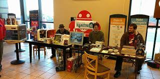Shane Grey – Appleton Makerspace Jakob Appleton Makerspace 86 Best Advertisements Images On Pinterest Ace Hdware Art Inside Barnes And Noble Mapionet The Mw Review Of Books Page 1 December 7 2013 Tileletter South Milwaukee Pac Smpac Twitter Coupons Top Deal 75 Off Goodshop Gift Wrapping At Idaho Humane Society Early Schindler 330a Hydraulic Elevatorbarnes And Cape Cod Careers School District Lakeview Elementary School A Guide To Shopping Malls