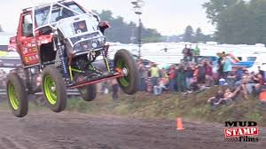 Truck Races- Michigan Mud Jam 2017 - Mud Stamp Films - TheWikiHow Cycle Ranch San Antonio Events Center Excitement Evywhere Mud Racers Suffolk Jam Virginia Peanut Fest Iron Horse The Most Awesome Time You Can Have Offroad Drag Racing Trucks Image Information Mudders Day At The Races News Dailyitemcom Kbl Home Van Vleck Texas Matagorda County Races June 20 Flickr March 2124 2019 Redneck Mud Park Punta Gorda Fl Www Archives Page 12 Of 70 Legearyfinds Ju 4x4 Abwnet Highoctane Fun In Mud Taos