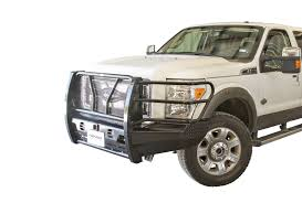 Frontier Truck Gear 130-11-1005 Pro Series Replacement Front ... Frontier Truck Gear 1410007 Hd Headache Rack 210004 Grill Guard Black 7111004 Xtreme Series Grille 406005 Replacement Front Bumper Amazoncom 6211005 Wheel To Step Bars 44010 Auto 2211006 Ebay 3299005 Full Width A Day On The Ranch Youtube 7311006 Parts 6203009