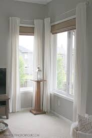 best 25 ikea curtains ideas on pinterest gardiner ikea window