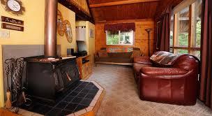 Chair 5 Restaurant Girdwood Alaska by Vacation Home Alyeska Hideaway Girdwood Ak Booking Com