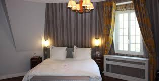 chambre d hote gournay en bray chambre d hôtes le castelet