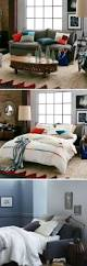 Cb2 Twin Sleeper Sofa by Best 25 Small Sleeper Sofa Ideas On Pinterest Spare Bed