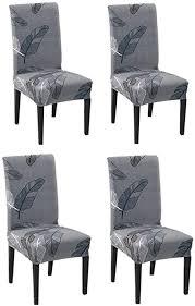 tuantall stuhlhussen günstig stuhlbezüge esszimmer stuhl