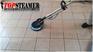 9 amazing pics of steam cleaner for tile floors 10956 floors ideas