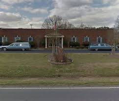 Lowe Neddo Funeral Home Matthews NC Funeral Zone