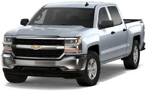 2018 Chevy Silverado 1500 Trims | LT Vs. LS Vs. LTZ Vs. WT Dick Cepek Off Road Wheels Rim Brands Rimtyme 2015 Chevy Silverado Hd High Country Debuts At 2014 Denver Auto Show Powerwheels Here We Goall His Cars Colle Flickr Rollplay 12v Gmc Sierra Denali Rideon Walmartcom Chevrolet Ss 2003 Pictures Information Specs Power Truck Awesome Opelousas New Dringer L5p Tuner For The 72018 Duramax Real Is Here Rbp Rolling Big A Worldclass Leader In Custom Offroad Retro 10 Option Offered On 2018 Medium Duty American Outlaw 454 Muscle Pioneer Is Your Cheap Forgotten Video Diesel Brothers Episode 8 Recap