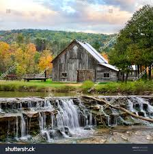 Pastoral Scene Old Barn Waterfall During Stock Photo 181252952 ... Old Barn Scene In Western Russia Rustic Farm Building Free Images Wood Tractor Farm Vintage Antique Wagon Retro With Silver Frame Urbamericana G Poljainec Acrylic Pating Winter Of Yard Photo Collection Download The Stock Photos Country Old Barn Wallpaper Surreal Scene Dance Charlotte Joan Stnberg Art Scene Unreal Engine Forums