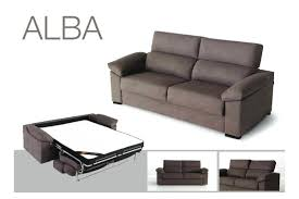 canapé d angle convertible couchage quotidien canape canape lit convertible couchage quotidien canapac