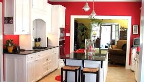 Kitchen Decor Themes Ideas Large Size Of Rustic On