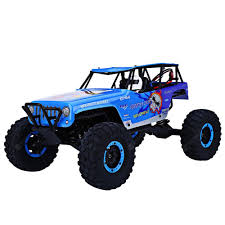 100 Rc Mudding Trucks For Sale WLtoys 10428A RC Electric Wild Track 17966 Free Shipping