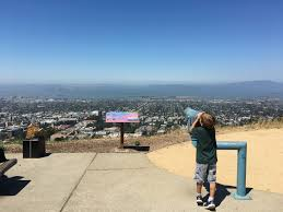 Fun Things to Do in Albany CA with Kids
