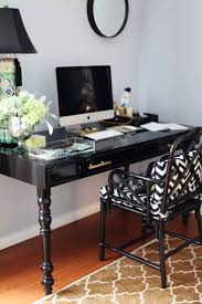 Office Desk : Office Table Desk Designer Desk Luxury Home Office ... Office Desk Design Designer Desks For Home Hd Contemporary Apartment Fniture With Australia Small Spaces Space Decoration Idolza Ideas Creative Unfolding Download Disslandinfo Best Offices Of Pertaing To Table Modern Interior Decorating Wooden Ikea