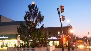 Charlie Brown Christmas Tree Walgreens by Brown Christmas Tree Christmas Lights Decoration
