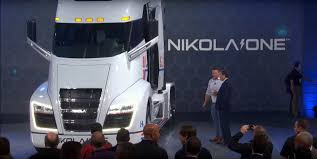 This Is How A Tesla Semi Rolling Start Drag Race Would Look Like ... Drag Racing Semi Trucks This Is An Actual Thing Dragrace Truck Race Best Image Kusaboshicom Hillclimb 1400 Hp And 5800 Nm Racetruck Powerslide No Lancaster Dragway Page 6 Dragstorycom Mini Kenworth Very Expensive But Awesome Banks Freightliner Super Turbo Pikes Peak 5 Of The Faest Diesels On Planet Drivgline Diesel Motsports April 2012 New Jersey Xdp Open House Us Truckin Nationals Photo Midwest Pride In Your Ride Racing Race Hot Rod Rods Dragster Semi Tractor Corvette G