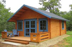 100 Small Homes Made From Shipping Containers Amazon Tiny Houses How To Buy A Home Or Cabin On Amazon Money