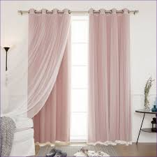 Umbra Curtain Rod Amazon by Interiors Fabulous Grey Curtains Amazon Tension Rod India Curved