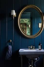 Royal Blue Bathroom Wall Decor by 292 Best Baths Images On Pinterest Bathroom Ideas Room And