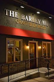 Railroad House Bar Sinking Spring Pa by The Upland Restaurant U0026 Bar Located At 700 Upland Ave Reading
