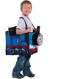 Thomas The Tank Engine Ride In Train Costume For Kids - Halloween ... Blaze And The Monster Machines Party Supplies The Party Bazaar Amazoncom Creativity For Kids Monster Truck Custom Shop My Sons Monster Truck Halloween Costume He Wanted To Be Grave Halloween Youtube Grave Digger Costume 150 Coolest Homemade Vehicle And Traffic Costumes Driver Cboard Box 33 Best Vaughn Images On Pinterest Baby Costumes Original Wltoys L343 124 24g Electric Brushed 2wd Rtr Rc Cinema Vehicles Home Facebook Jam 24volt Battery Powered Rideon Walmartcom Ten Reasons You Gotta Go To A Show Girls Boys Funny