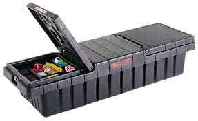 Delta Truck Tool Boxes - Tool Storage Boxes For Trucks Tsc Truck ... 47 Underbody Storage Box Northern Tool Equipment Locking Heavy Duty 60in Topmount Gloss Black Truck Hand Tools And Wrenchs 0450 Protector Mobile Chest Pelican Northern Tool 48in Short Bed With Toolbox Fuel Tank Dodge Cummins Diesel Forum Amazoncom Dee Zee 95d Wheel Well Dee Zee Automotive Crossover Slim Low Profile Sliding Drawer Best 2018 Alinum Singlelid Sidemount