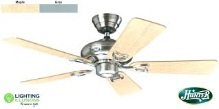Hunter Ceiling Fan Wiring Schematic by Hunter Ceiling Fan Control Switch Sofrench Me