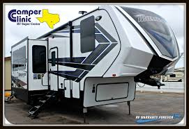 New RVs For Sale | Camper Clinic | RV Dealership Located In Rockport, TX Craigslist Imgenes De San Antonio Tx Cars For Sale By Owner 82019 New Car Used In Houston Corpus Christi And Trucks Best 2018 Reviews Carsiteco Dallas Fort Worth Image Truck In El Paso For El Paso Texas Craigslist Youtube