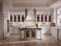 Kraftmaid Vantage Cabinet Specifications by Maple In Canvas Kitchen Kraftmaid