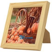 popular wooden frame for tiles sublimation printing buy wooden