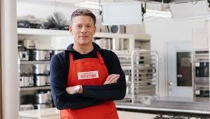 Inside America s Test Kitchen with David Nussbaum 79