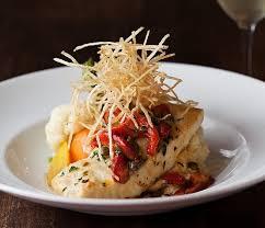 haute cuisine 46 best haute cuisine it s all in the presentation images on
