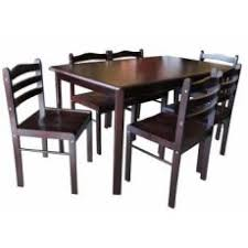 Smartness Inspiration Dining Room Furniture Philippines Kitchen For Sale Prices Brands Sets
