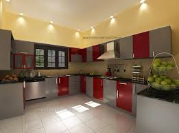 Wonderful Kitchen Interior Design Kerala Kerala Home Design Floor ... Modern Kitchen Cabinet Design At Home Interior Designing Download Disslandinfo Outstanding Of In Low Budget 79 On Designs That Pop Thraamcom With Ideas Mariapngt Best Blue Spannew Brilliant Shiny Cabinets And Layout Templates 6 Different Hgtv