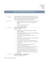 Medical Esthetician Resume Samples - Online Resume Builders ... Esthetician Resume Sample Inspirational 95 Template Jribescom Examples Of Rumes Free Business Plan Paramythia Cover Letter Example Luxury Best 33 Elegant Professional Atclgrain Aweso Pin By Lattresume On Latest Resume 13 Fresh Ideas Barber Khonaksazan Com Objectives