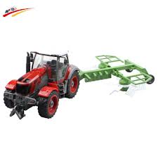 Wholesale Rc Truck 4 Channel Farm Tractor Plough Set Paratactic ... Remote Control Ride On Cars Trucks Jeeps And Suvs Sale Now What Is The Tesla Semi Everything You Need To Know About Teslas Rc Trail Tamiya Tractor Truck Semi Trailer Father Son Fun Youtube Rc For In Canada Quality Newray Radio Lohr Automotive Lohr News Macs Huddersfield West Yorkshire Making More Efficient Isnt Actually Hard Do Wired 14 Scale 18 Wheeler Australia Interesting Scale Tamiya Cabs Trailers Action Hire